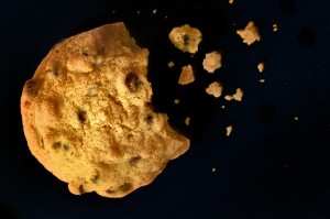 Crumbling Third Party Cookies Will Impact B2B Marketers