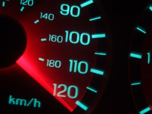 Speed Up Content Marketing